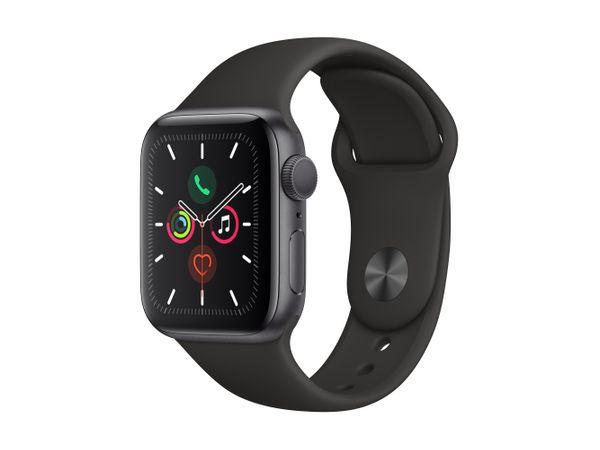 zegarek z gps dla kajakarza
